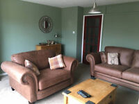 Large Double Room in Large Three Bed House