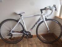 Road bicycle - 2013 'Boardman comp fi'
