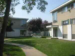 Investment in Edmonton, Alberta – Condo - $124,900