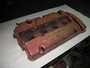 H22 valve cover