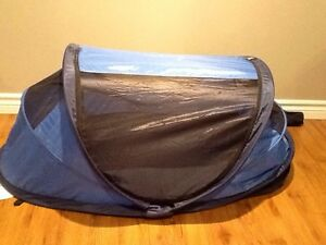 Kid co pop up tent Cambridge Kitchener Area image 1