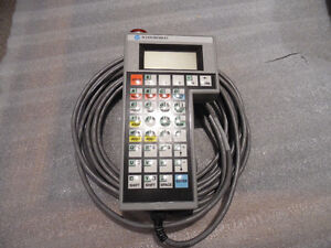 Allen-Bradley 1771-HD Handheld Terminal New  Designed for Use i Kitchener / Waterloo Kitchener Area image 1