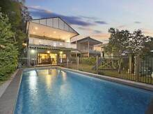 Room for rent in awesome house in Woolloongabba Woolloongabba Brisbane South West Preview