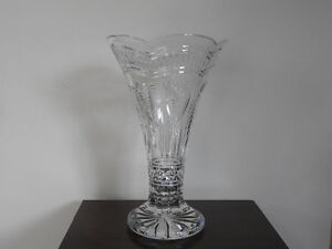Waterford Crystal millenium collection