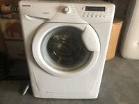 Hoover 7kg Washing Machine