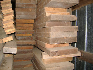 LUMBER 2X10 AND 2X12