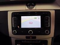 2014 VOLKSWAGEN PASSAT 2.0 TDI Bluemotion Tech S 5dr SUV 5 Seats