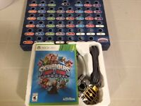 Skylanders Trap Team for Xbox 360 new