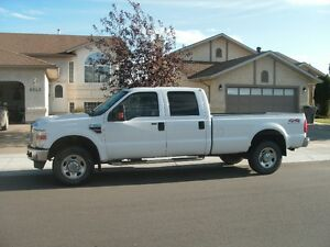 2009 Ford F-350 Other