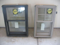 windows by Pella brand new 2 for $100