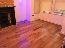 2 bedroom flat on mouriex road in Leyton, E10 7LJ