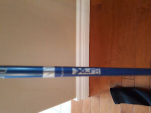 New Mizuno Driver and 3 Metal for sale