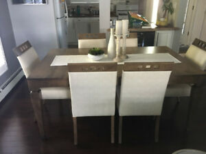Furniture for sale!