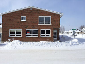 3200 Sq Ft Commercial Space for Lease