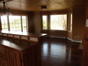 REDUCED BY $25,000.00 FOR QUICK SALE St. John's Newfoundland image 7