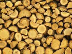 bois de chauffage a vendre