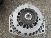 Alternator for 2004 Chevy Trailblazer