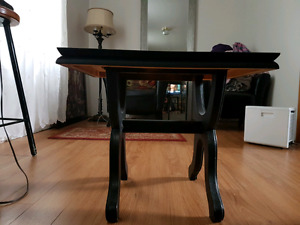 Beautifull Antique side table