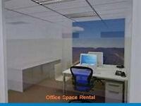 Co-Working * Lynchford Road - GU14 * Shared Offices WorkSpace - Farnborough