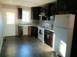 3 Bedrooms on Northway Ave for Rent