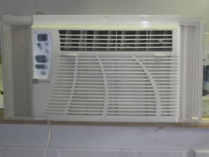 Maytag Air Conditioner (Window)