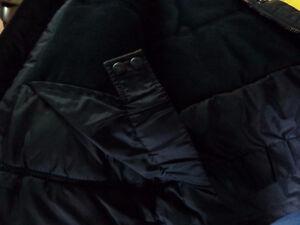 Large Choko jacket NEW-   recycledgear.ca Kawartha Lakes Peterborough Area image 3