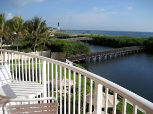 AWESOME OCEAN VIEW- March 16-23 & 23-30, 2019. POMPANO BEACH,Fl