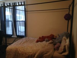 2 Bedroom Flat, Great for University Students Close to Dal/SMU