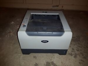 Printers For Sale $20 each