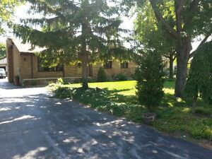 OPEN HOUSE This Sunday July 31 TECUMSEH RANCH, 1962 ST ANNE ST
