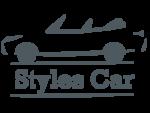 styles_car