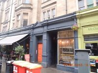 Bruntsfield Place, Bruntsfield, Edinburgh, EH10