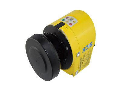 Sick Laser-scanner S30b-2011ga 1045353