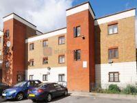 1 bedroom flat in Hewison Street, Bow E3