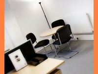 ( WR11 - Evesham ) Serviced Offices to Let - £ 200