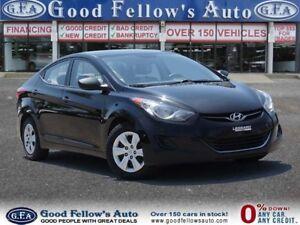 2013 Hyundai Elantra Special Price Offer for GL MODEL..!!!