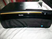 Kodak Printer ESP5210 All-in One Printer