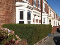 1 bedroom in Mundella Terrace, Newcastle Upon Tyne, NE6