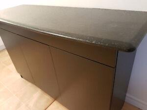 URGENT LIQUIDATION Super beau meuble de qualité ! West Island Greater Montréal image 4
