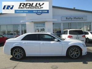 2015 Chrysler 300 S   - Low Mileage -