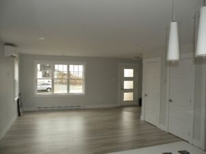 RENT WITH OPTION TO BUY NEW 3 BEDROOOM 3.5 BATHS