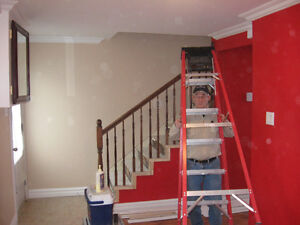 Carpentry Services, Trim Work, Need it done, Give Us A Call St. John's Newfoundland image 6