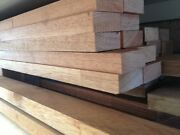 Meranti timber Carine Stirling Area Preview