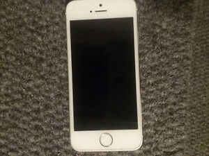 Iphone 5 s mint 550 obo