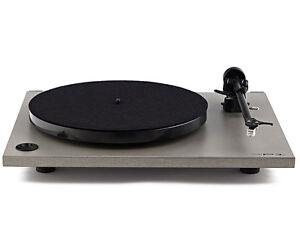 Turntables Record Players