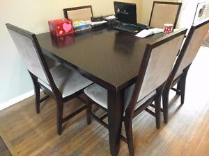 Kitchen table for sale obo