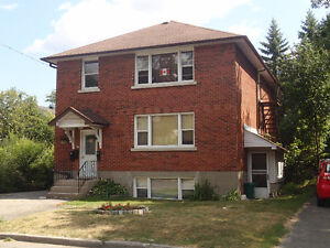 Large 2-bedroom with dining room - June 1st (Westboro area)