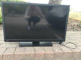 Tv toshiba 32 inch