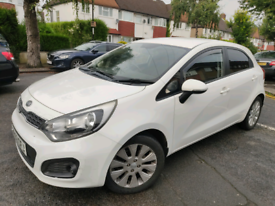 LADY OWNED-12 MONTHS MOT-ULEZ EXEMPT-AUTO-IDEAL FIRST CAR-HPI CLEAR