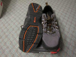Rockport walkbility shoes #9.5 us M